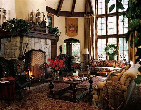 ideas  english interior  pinterest antique