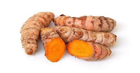 utilisation du curcuma en cuisine comment utiliser le curcuma dans la cuisine 28 images