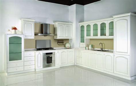 discount cuisine discount meuble de cuisine 13 idées de décoration