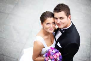 wedding pictures wedding advice prohost entertainment