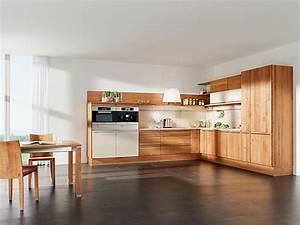 Gebrauchte Küchen L Form : inspiration k chenbilder in der k chengalerie seite 72 ~ Bigdaddyawards.com Haus und Dekorationen
