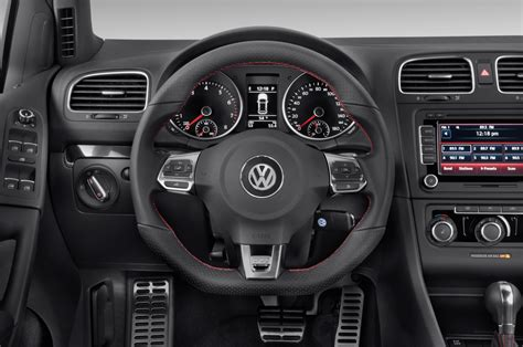 volkswagen gti reviews research gti prices specs