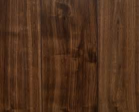 walnut floor texture walnut wood texture flooring parador