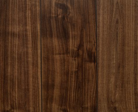 Walnut Plank Texture  Wwwimgkidcom  The Image Kid Has It