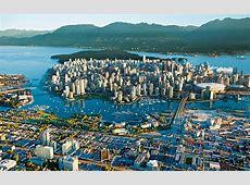 Voyage moto au Canada Rocheuses au Pacifique Planet Ride