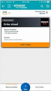 Amazon Mit Rechnung Bezahlen : amazon pay places station r mit der amazon app bezahlen ~ Themetempest.com Abrechnung