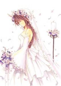anime wedding dress some anime pictures anime diet