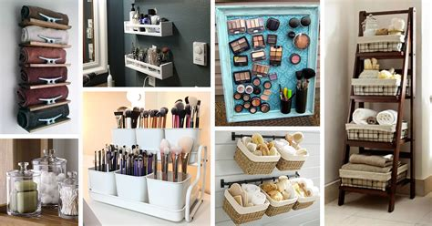 clever bathroom storage ideas 44 best small bathroom storage ideas and tips for 2018