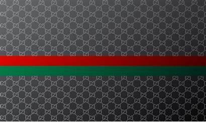 Gucci Wallpapers Desktop Pixelstalk