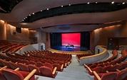 Théâtre | Théâtres | Service de location de salles | À ...