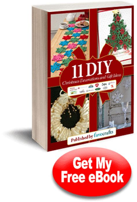 quot 7 diy christmas gifts handmade gift ideas you ll love