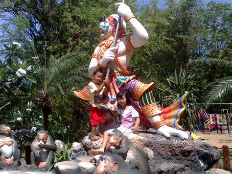 somsakul2009: เที่ยวสวนสัตว์ลพบุรี