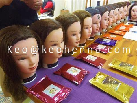 Non Allergic Hair Dye,natural Hair Dye