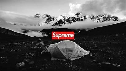 Supreme 1080 Wallpapers Hypebeast Neutral Imgur Album