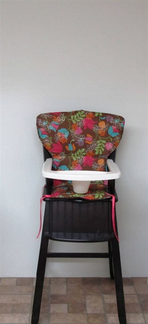 tatamia high chair uk peg perego high chair cover home chair decoration
