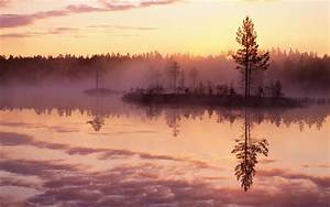 Beautiful Sweden Wallpaper 26896 1920x1200 px ...