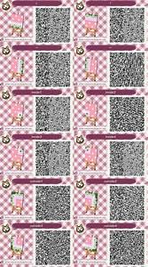 Acnl Boden Entfernen Acnl Qr Code Gesucht Animal Crossing Weg New