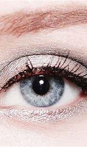 Урок макияжа с тенями Chanel Les 4 Ombres 232 Tisse ...