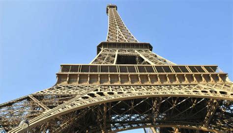 Ingresso Torre Eiffel by Ingresso Ingresso Torre Eiffel 2 186 Andar Flynet Travel