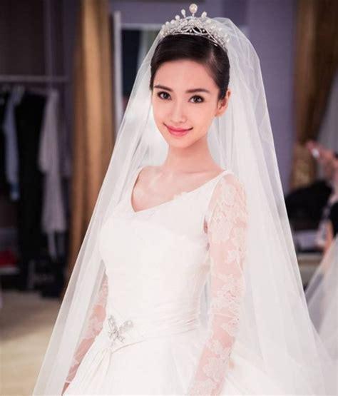 明星婚纱照造型 - www.aiba6w.com