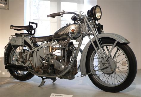Modification Geschichten by Motorcycle Wikiwand
