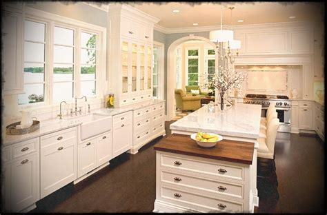 country kitchen layouts size of kitchen small design indian style remodel 2830