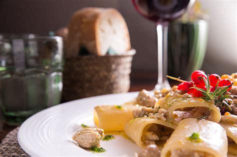 Ristorante Firenze  Cucina Toscana Con Prodotti Biologici