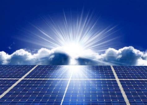 photovoltaikanlage auslegung und dimensionierung