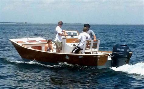 Free Boats Galveston by 33 Best Bateau Images On Boats Boats