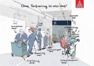 Alles Ist Doof : 10 fragen zum tarifvertrag ig metall braunschweig ~ Eleganceandgraceweddings.com Haus und Dekorationen