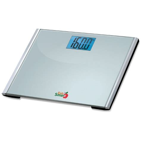eatsmart precision digital bathroom scale best bathroom scales for 2017 digital best reviews