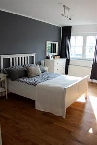 Gästezimmer Einrichten Ikea : die sch nsten ideen f r dein ikea schlafzimmer schlafen pinterest schlafzimmer ikea ~ Buech-reservation.com Haus und Dekorationen