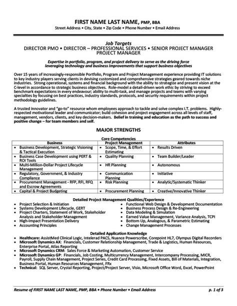 Exle Of Healthcare Resume by Health Care Consultant Resume Template Premium Resume