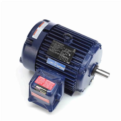 Regal Electric Motors by Regal Beloit Marathon Motors 182ttgn6526 U004a