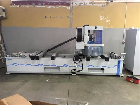 donald fuchs woodworking machinery home facebook