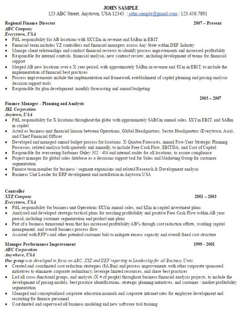Resume Activities And Awards by Finance Director Sle Resume Ambrionambrion Minneapolis Executive Search Minnesota Staff