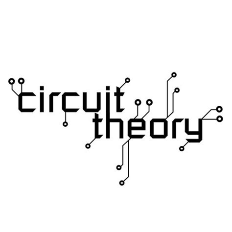 Ee6201 Circuit Theory Notes Full Lecture Ct Download Pdf