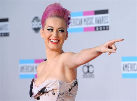 Katy Perry, John Legend And Bob Dylan: 5 Releases Making ...