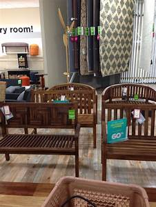 home goods outdoor furniture innovative with picture of With home goods lawn furniture