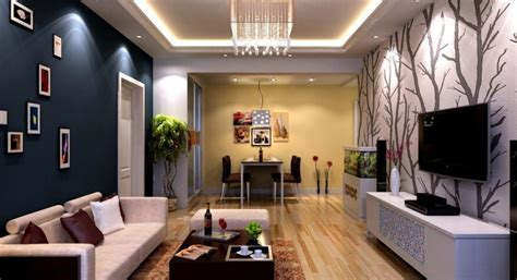 Full Size Of Living Room Simple Interior Design For In Philippines Excellent Modern Ideas