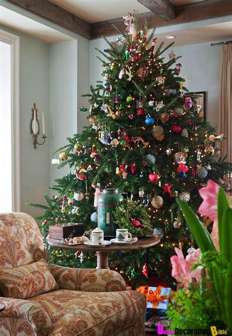 christmas decorations foil garlands eki riandra