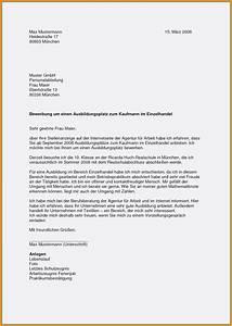 Bewerbung Zur Ausbildung : 14 bewerbung zur ausbildung als erzieherin sporting lincs ~ Eleganceandgraceweddings.com Haus und Dekorationen