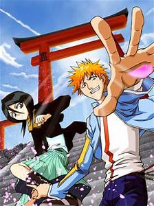 Bleach 30 Vostfr : bleach 356 vostfr watch manga ~ Maxctalentgroup.com Avis de Voitures