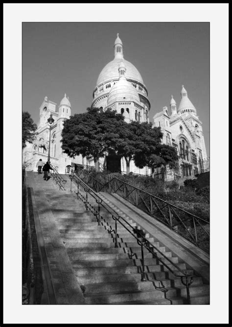 canaper noir et blanc montmartre en noir et blanc photo pingupingu photos at