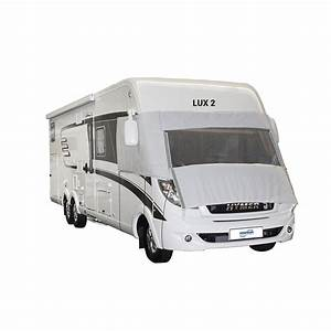 Isolant Thermique Automobile : rideau isolant thermique pour camping car int gral knaus hindermann ~ Medecine-chirurgie-esthetiques.com Avis de Voitures