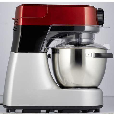 ac cuisine test cuisine 9562 ac home robots cuiseurs ufc que
