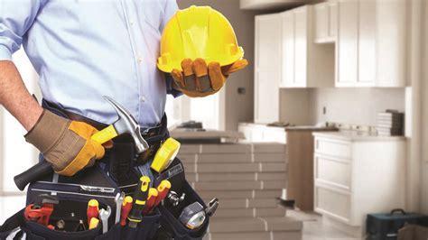 Trusted & Affordable Handyman Services   Olathe & Kansas