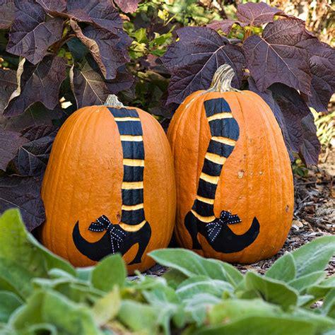 unique pumpkins ever ready creative pumpkin decorating ideas