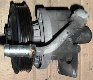 Bomba Direccion Bmw Serie 3 E36 318 Tds Compact 3p 90cv 3