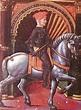 Muzio Attendolo Sforza   Faces of War   Pinterest